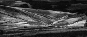 peakdistrict-hills 4
